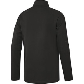 adidas PHX Jacket Men Black/Carbon
